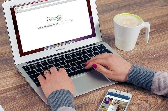 Aprender Ingles Por Internet Ventajas Y Desventajas Exam Madrid