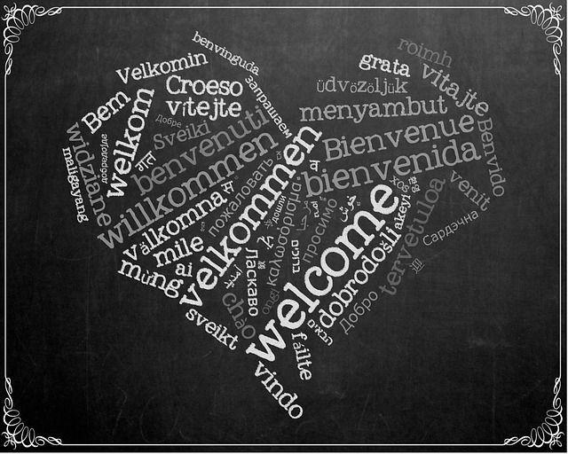 El Mejor Traductor De Inglés Online En 2019 Exam Madrid