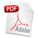 filetype_pdf_0.png